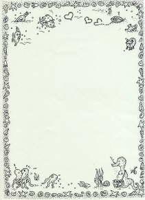 Briefpapiereinladungskarten